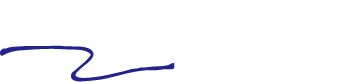 City Gardens Landscape Construction Ltd. -